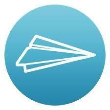 Go to Andii Lodestone's profile