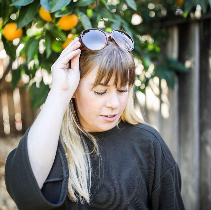 Go to Lauren Hochleutner's profile