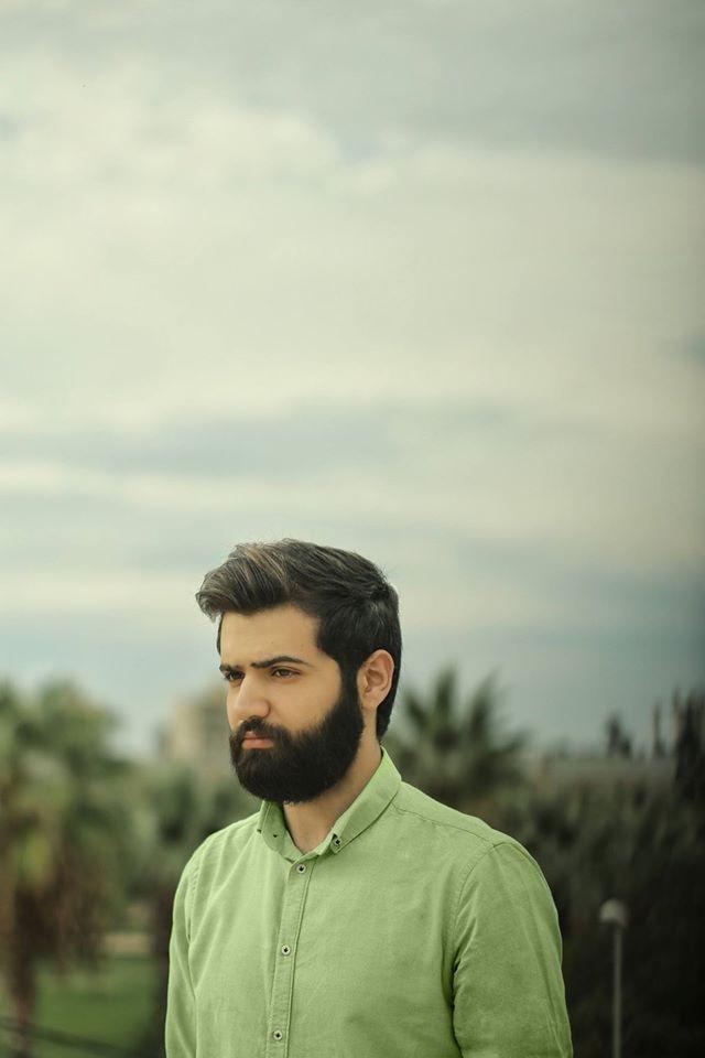 Go to Mohamad Ossayli's profile