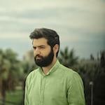 Avatar of user Mohamad Ossayli
