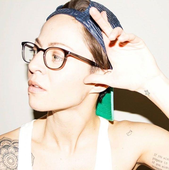 Avatar of user Jessica Knowlden