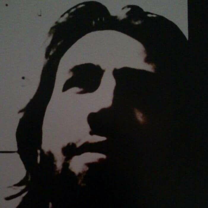 Go to Marios Skoulas's profile
