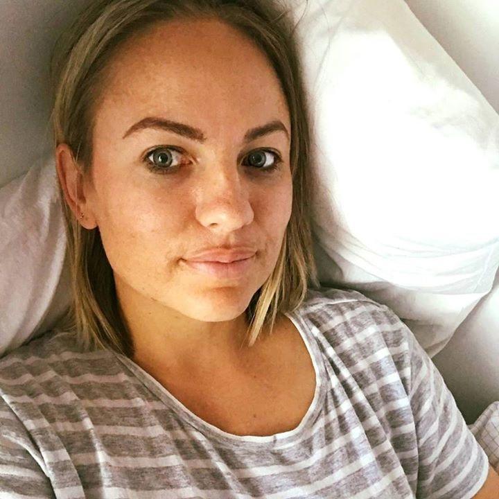 Go to Anna Squelch's profile