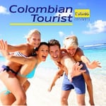 Avatar of user Colombian Tourist