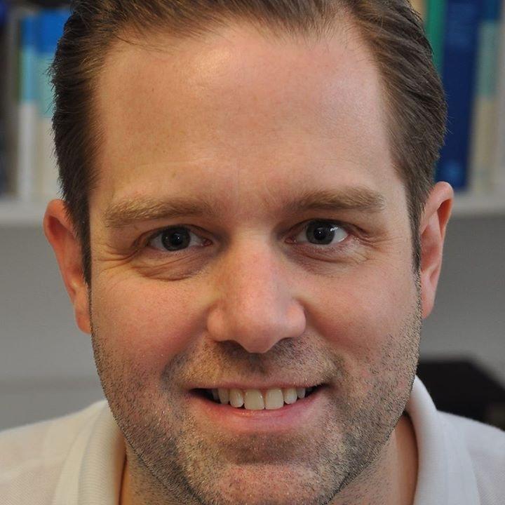 Go to Stefan Spieren's profile