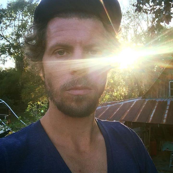 Go to Mason Greenewald's profile