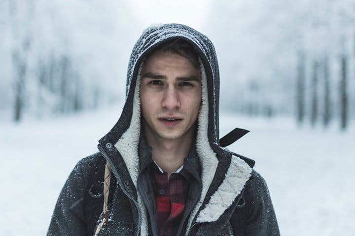 Avatar of user Julien Mériot