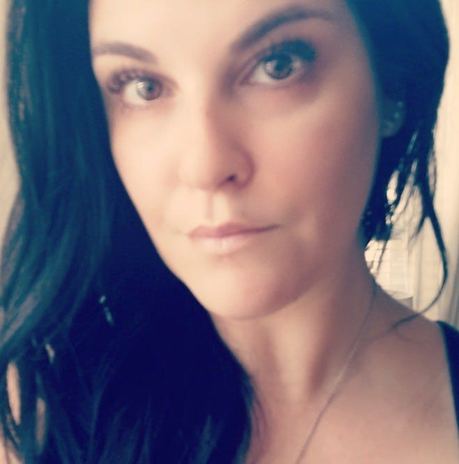 Go to Erica Bond's profile