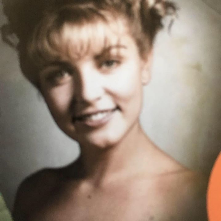 Go to Laura Palmer's profile