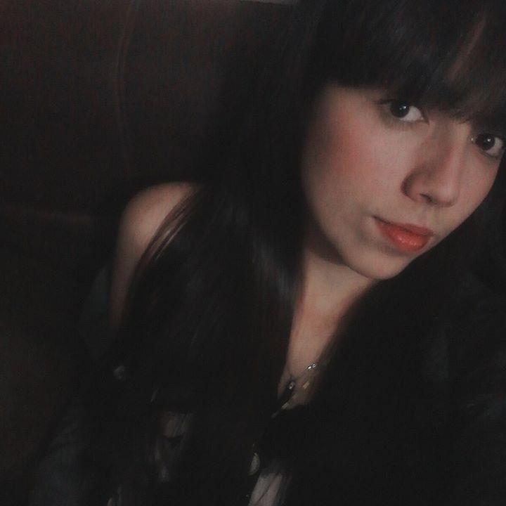 Go to Ximena Jimenez's profile