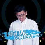 Avatar of user Jacky Tan