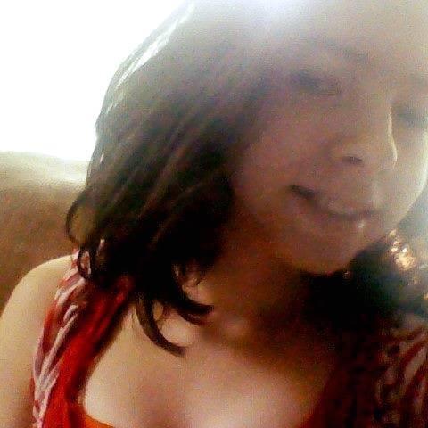 Go to Katrina Wretlind's profile