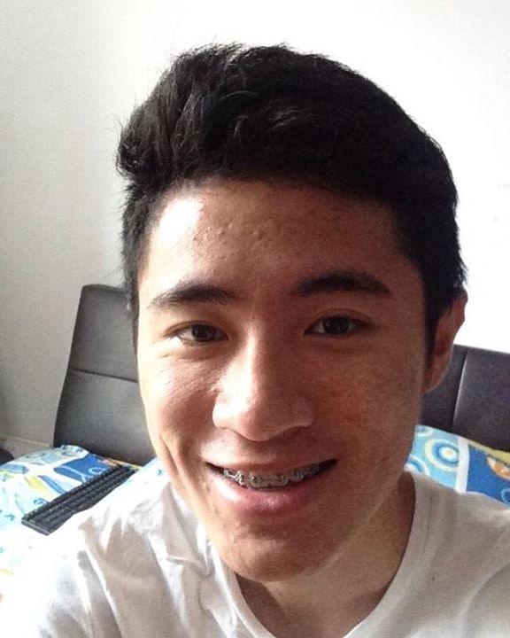 Go to jizen iskandar's profile