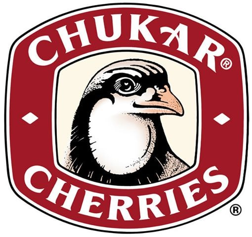 Go to Chukar Cherries's profile