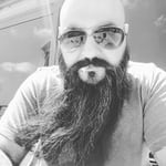 Avatar of user Yener Ozturk