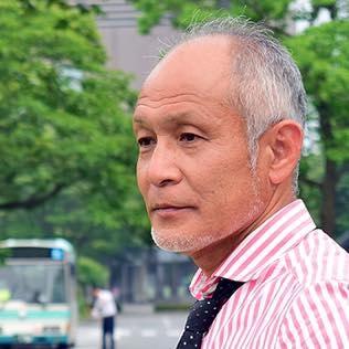 Go to yasuo kurokawa's profile