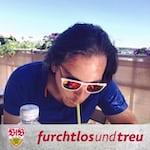 Avatar of user Bernd Klutsch