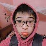 Avatar of user Nguyen Kiet