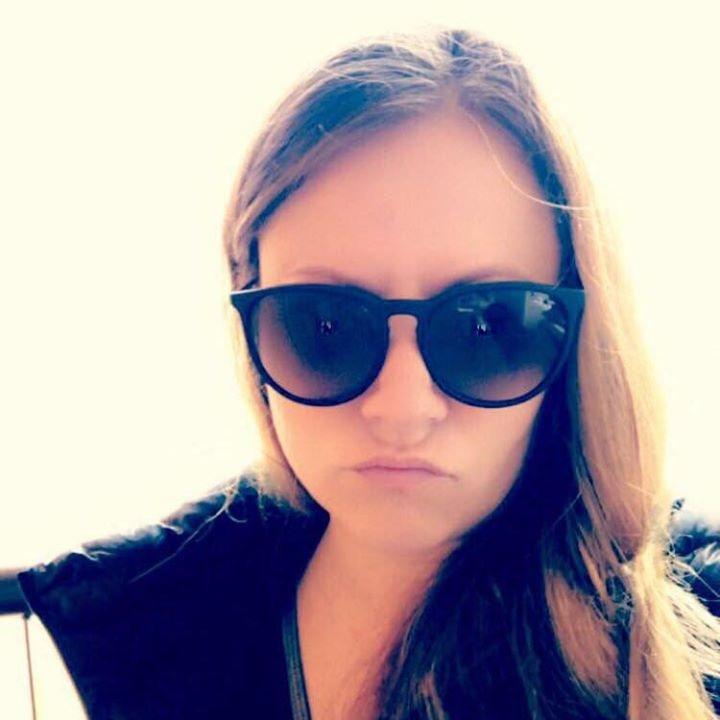 Go to Melissa Langston-Wood's profile