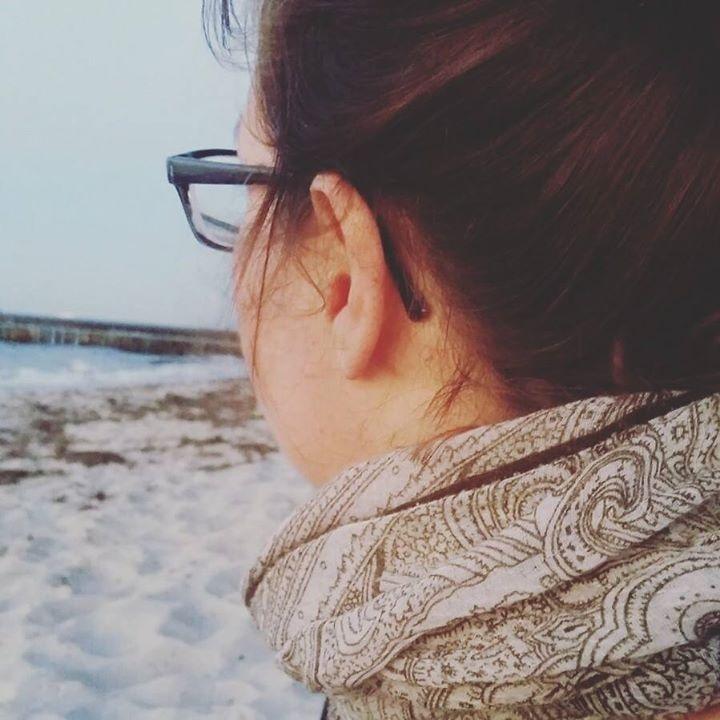 Go to Melanie Völske's profile