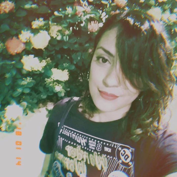 Go to Ys melo's profile