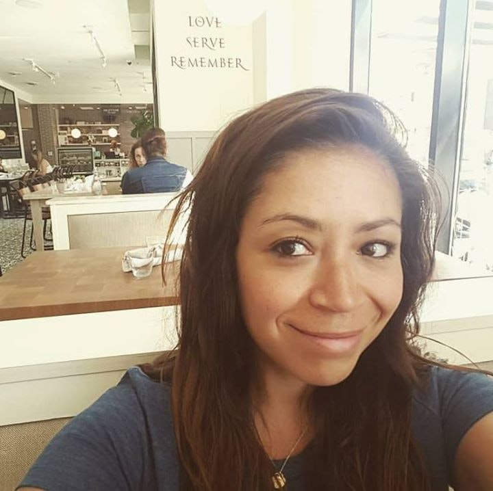 Go to Marina Tolsá's profile