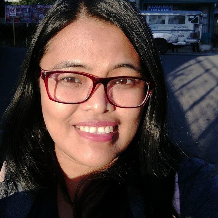 Go to Karen Labsan's profile