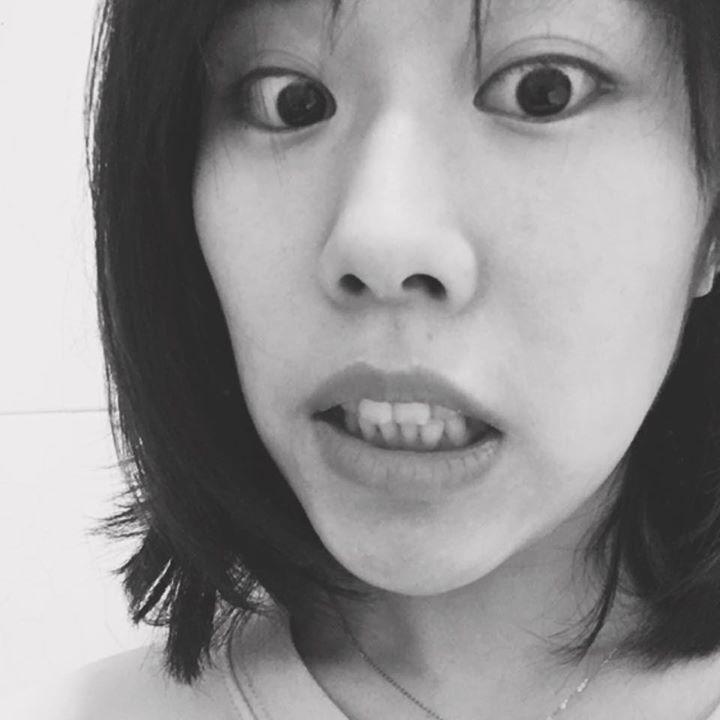 Go to Yuan Wang's profile