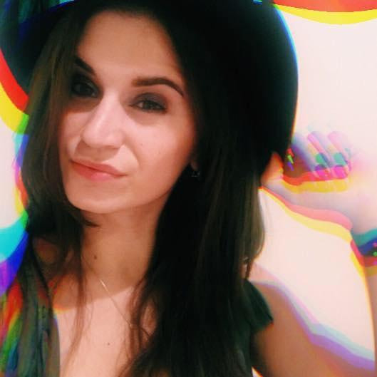 Go to Olena Zlenko's profile