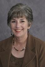 Go to Kath Zimmerman's profile