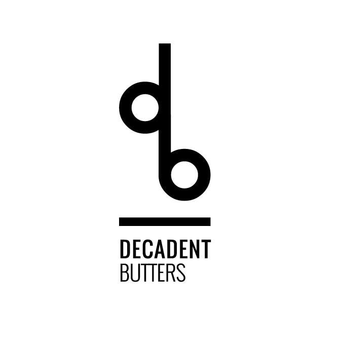 Go to Decadent Butters's profile