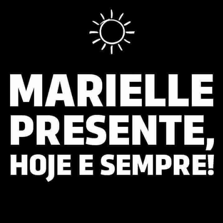 Go to Carol Pereira's profile