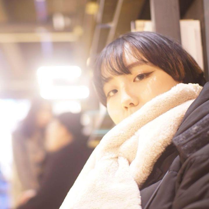 Go to Kang minjeong's profile