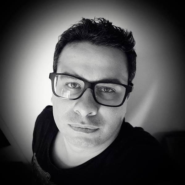 Go to Edy Oliveira's profile