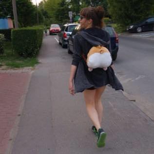 Go to Beata Lawnicka's profile
