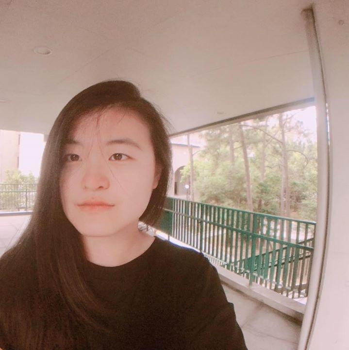 Go to 蕭 薏珊's profile