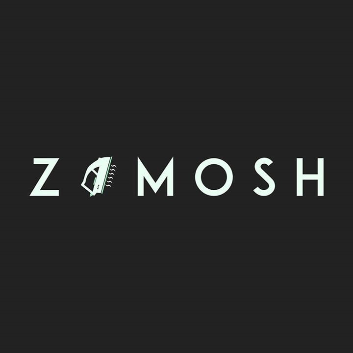 Avatar of user zamosh laundry