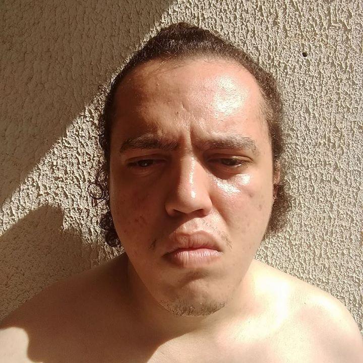 Go to Leandro Melo's profile