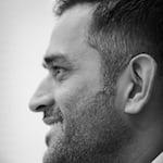 Avatar of user Ravi Kumar