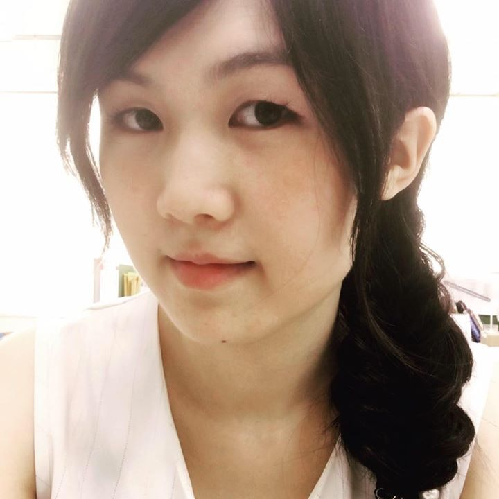 Avatar of user Emma Chou