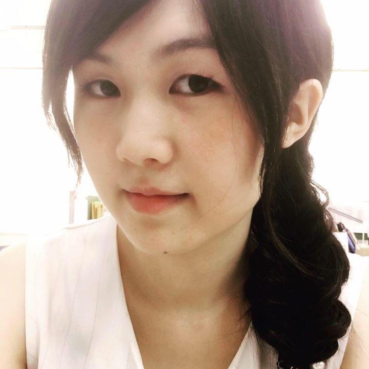 Go to Emma Chou's profile