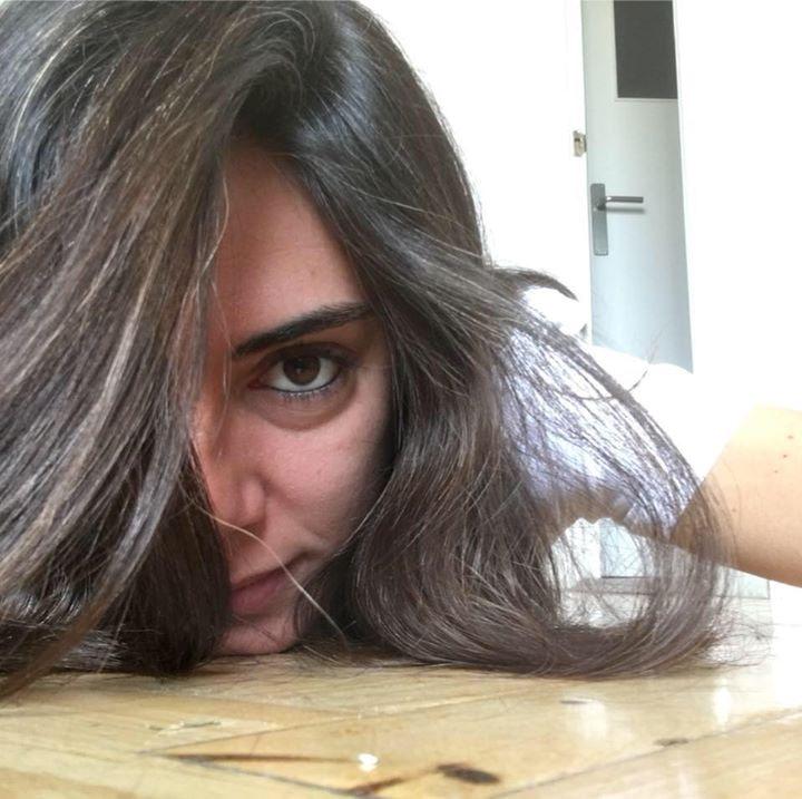 Go to Raquel Alonso's profile