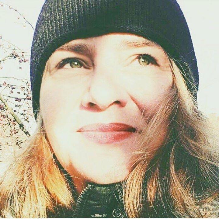 Go to Karin Baining's profile