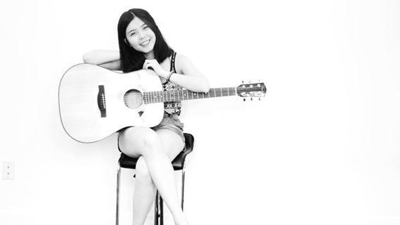 Go to Carol Li's profile