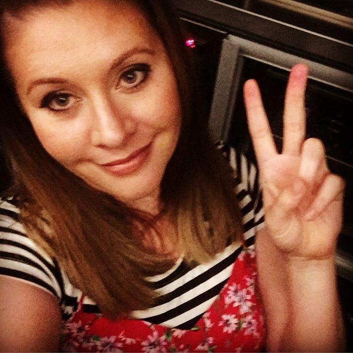 Go to Larissa Moran's profile