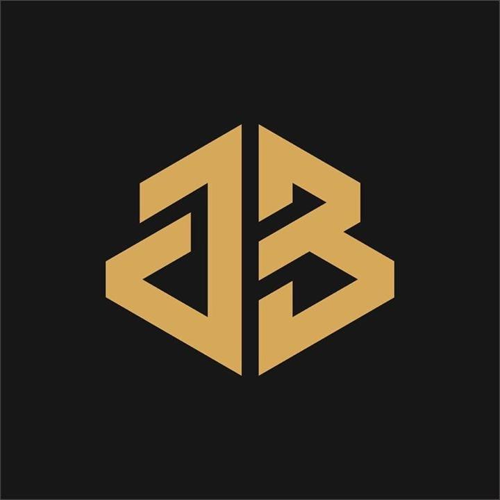 Go to jordi budiyono's profile