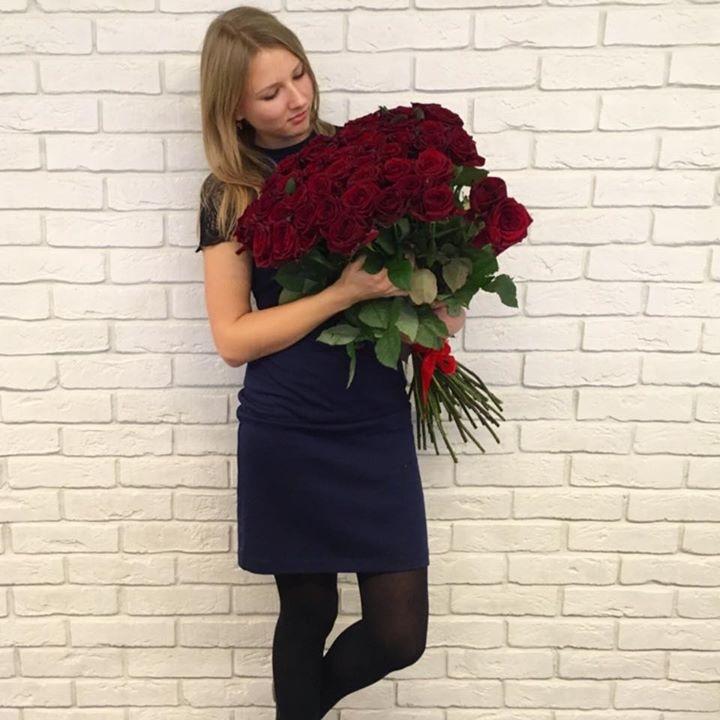 Go to Violetta Andrianova's profile