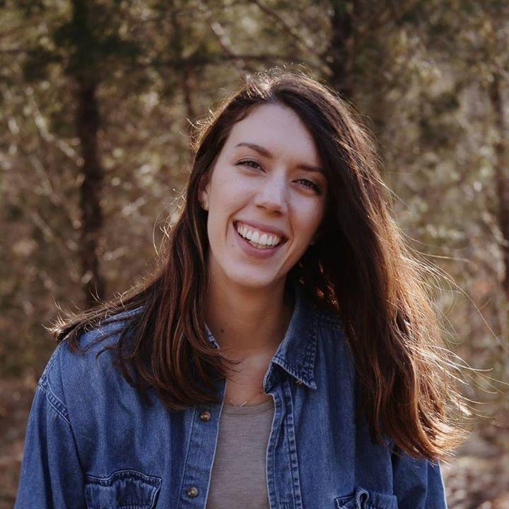 Go to Rebecca Hankins's profile