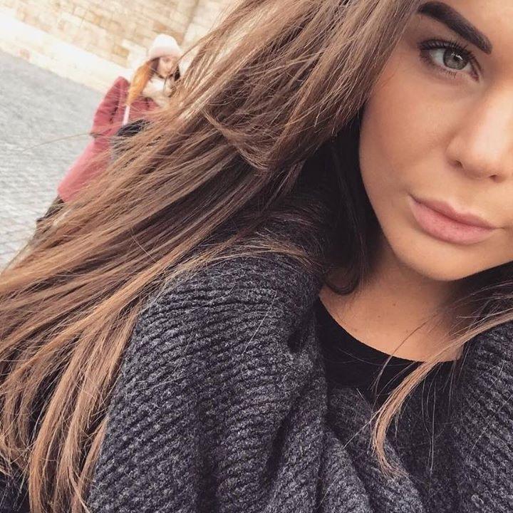 Go to Alina Korolchak's profile