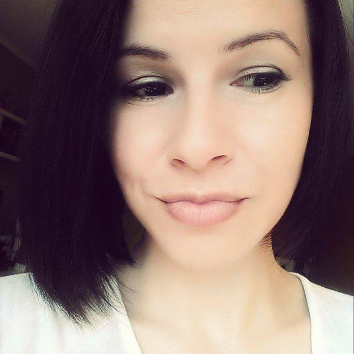 Go to Joanna Nowak's profile